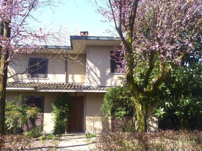 casa doc - agenzia immobiliare - siziano (pavia) - Arredo Bagno Siziano